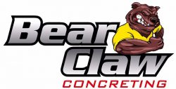 Bear Claw Concreting